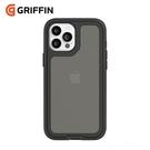 Griffin Survivor Extreme iPhone 12 Pro Max 6.7吋 軍規抗菌4重防護防摔殼