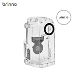 Brinno ATH110 TLC200 戶外 防水盒 縮時攝影機專用 邑錡原廠公司貨