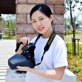 相機包 相機保護套防水軟包微單豬頭包 莎拉嘿幼