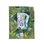 C-舞降綠林入浴劑/30g