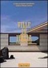 二手書博民逛書店 《Villas in Italy & Canton Ticino (Best Interiors Selection)》 R2Y ISBN:8876851267