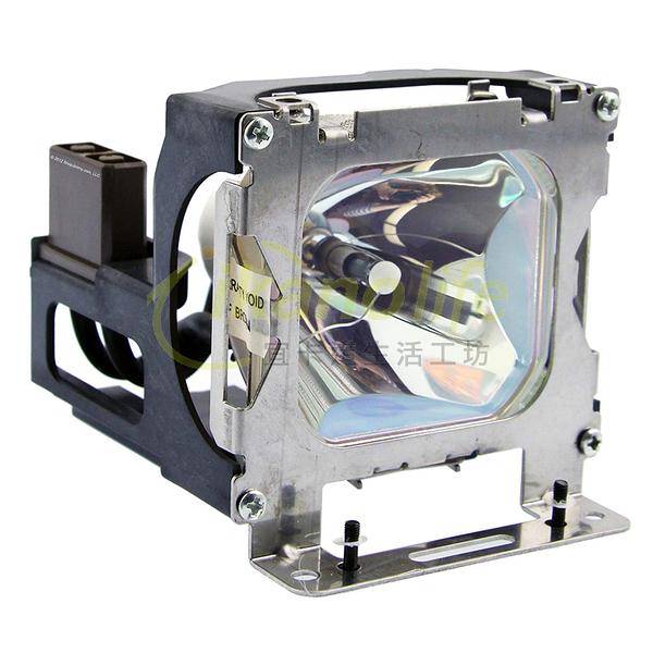 HITACHI-原廠投影機燈泡DT00231/適用機型CPS860W、CPX958W、CPX960W