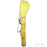 高爾夫槍包球桿包男女款球包方便實用裝6-7支球桿 JH2356『男人範』
