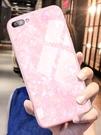 oppo手機殼 oppor9s手機殼r11s硅膠r9splus女款新玻璃超薄仙女oppor11全包r9  瑪麗蘇