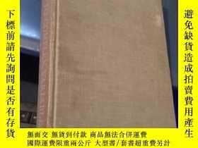 二手書博民逛書店LNTRODUCTION罕見TO COMPLEX VARIABLES AND APPLICATIONSY104