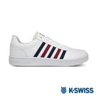 K-SWISS Court Cheswi...