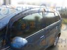 【一吉】04-18年 COLT PLUS (新舊款通用)原廠型 晴雨窗 / colt晴雨窗 colt 晴雨窗 colt plus晴雨窗