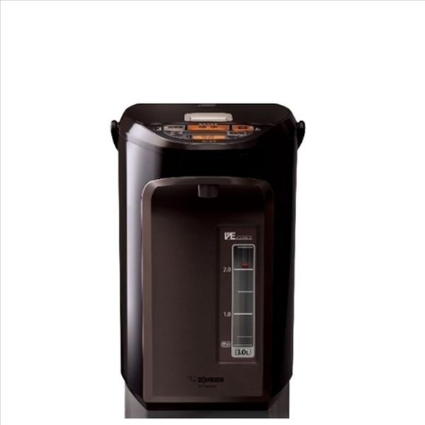 象印【CV-WFF40】4公升VE真空熱水瓶 不可超取 優質家電