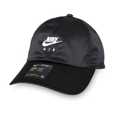 NIKE 運動帽(防曬 遮陽 帽子 鴨舌帽 免運 ≡排汗專家≡