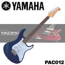 【非凡樂器】YAMAHA山葉 PAC01...