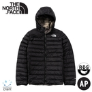 【The North Face 男 70...