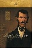 二手書博民逛書店 《David Livingstone: Missionary To Africa》 R2Y ISBN:1932307249│Livingstone
