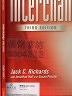 二手書R2YB《interchange 3e 1 Teacher s Book+