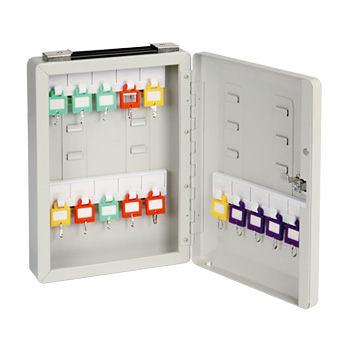 HS13-KBP-20  20支鑰匙管理箱