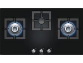 BOSCH 德國 博世 PPW916B2TT 三口瓦斯爐 (220V) 【07-7428010】