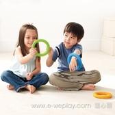 【Weplay 身體潛能館】感官知覺 - 扭扭圈 (直徑15cm) 6800KT3001-003