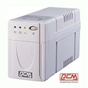 【綠蔭-免運】科風UPS-COM-500不斷電系統
