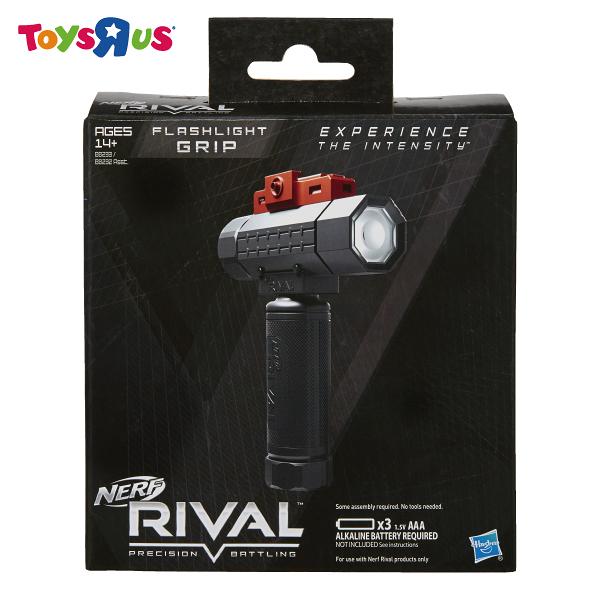 NERF Rival 決戰系列配件組