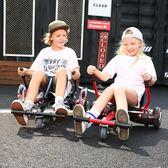 NMS 智慧兩輪電動平衡車兒童雙輪小孩漂移車成人體感學生代步車帶扶桿 露露日記