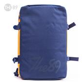 絕版出清↘【THE89】特別企劃HERCULES961-4605休閒旅行袋