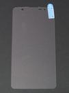 鋼化強化玻璃手機螢幕保護貼膜 LG X Style