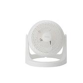 【南紡購物中心】IRIS  PCF-HE18 白色 空氣循環扇