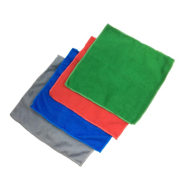 巧易潔家事萬用擦拭布、抹布(約30x30cm)/K7492/廚房清潔/萬用布/家事布