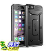 [104美國直購] 手機殼 保護殼 保護套 五色 SUPCASE Heavy  iPhone 6 Plus Case 5.5 inch Unicorn Beetle PRO Series