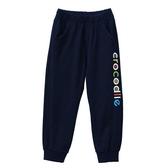 『小鱷魚童裝』彈性運動褲(08號~18號)558607
