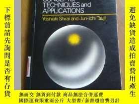 二手書博民逛書店Artificial罕見Intelligence智能模拟的基本原理技术的应用Y198616 见图 见图