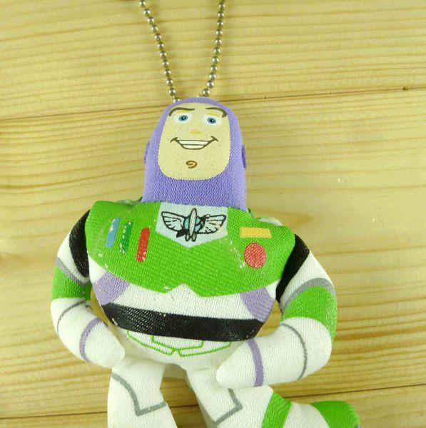 【震撼精品百貨】Metacolle 玩具總動員-造型吊飾-巴斯光年