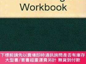 二手書博民逛書店Broadcast罕見Newswriting: Workbk-83-廣播新聞寫作:Workbk-83Y3647