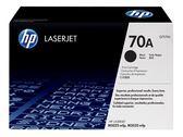 Q7570A HP原廠黑色碳粉匣 適用 M5035系列