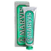 義大利 Marvis 牙膏 - 經典薄荷 85ML【巴黎好購】MAR0108503