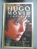 【書寶二手書T2/原文書_IOY】The Hugo Movie Companion: A Behind the Scen