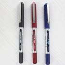 UNI 三菱 全液式耐水性鋼珠筆 UB-150/一支入(定48) 0.5mm 三菱鋼珠筆