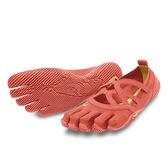 VFF黃金大底五指鞋-多功能休閒健走瑜珈鞋 Alitza Loop 15W4802