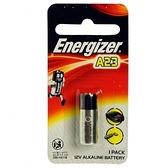 勁量鹼性電池A23(BP1)