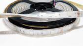 (套管防水)5米七彩LED燈條150晶
