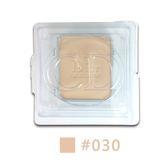 Dior 迪奧 雪晶靈透亮UV粉餅蕊9g #030 TESTER【UR8D】