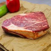 ㊣盅龐水產◇澳洲和牛前腿心牛排M8-9+◇重量300g±10%/包◇零$290元/包◇澳洲和牛M8 歡迎批發 beef