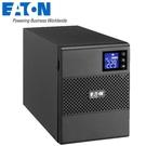 ◤全新品 含稅 免運費◢ Eaton 伊頓飛瑞 5SC1500 在線互動式不斷電系統