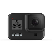 [一元押寶抽獎資格] GoPro-HERO8 Black全方位運動攝影機 [抽獎資格購買後不得退貨]