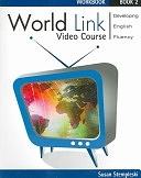 二手書博民逛書店《World Link Video Course: Developing English Fluency /》 R2Y ISBN:0759396426