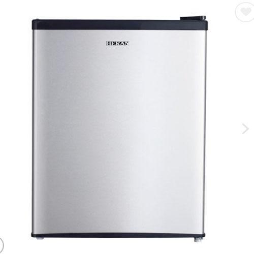 禾聯 HERAN 67公升單門小冰箱 HRE-0715