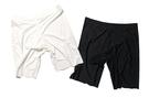-性感絲襪男-鋼骨加強款 冰絲男塑身褲 男內褲性感修身夏款清涼大碼XH_冰絲男按摩款