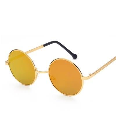 太陽眼鏡-高檔質感熱銷百搭男偏光墨鏡7色73en27[巴黎精品]