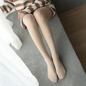 絲襪連褲襪防勾絲美腿絲襪女春秋款