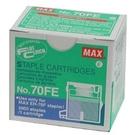 【奇奇文具】MAX 70FE電動釘書針5000pcs