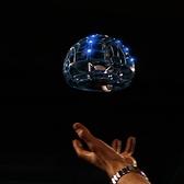 智慧手勢感應飛行器ufo懸浮球黑科技無人機飛行球小型兒童玩具 【免運快出】